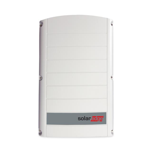 falownik solaredge SE9K-SetApp