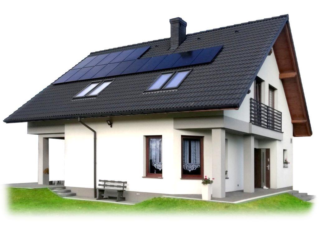 instalacje PV fotowoltaika Polska Energia Andrychów
