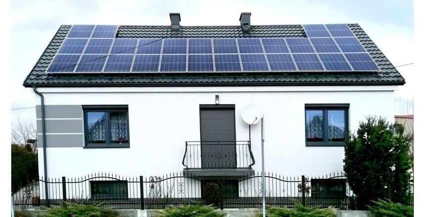 fotowoltaika Polska Energia